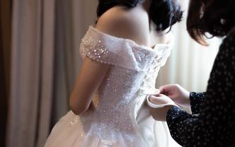 【天宇婚礼】【双机位】摄影+录像婚礼全程跟拍摄像