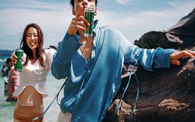 【三亚】2天拍摄/婚纱照一天/微电影一天补贴机票