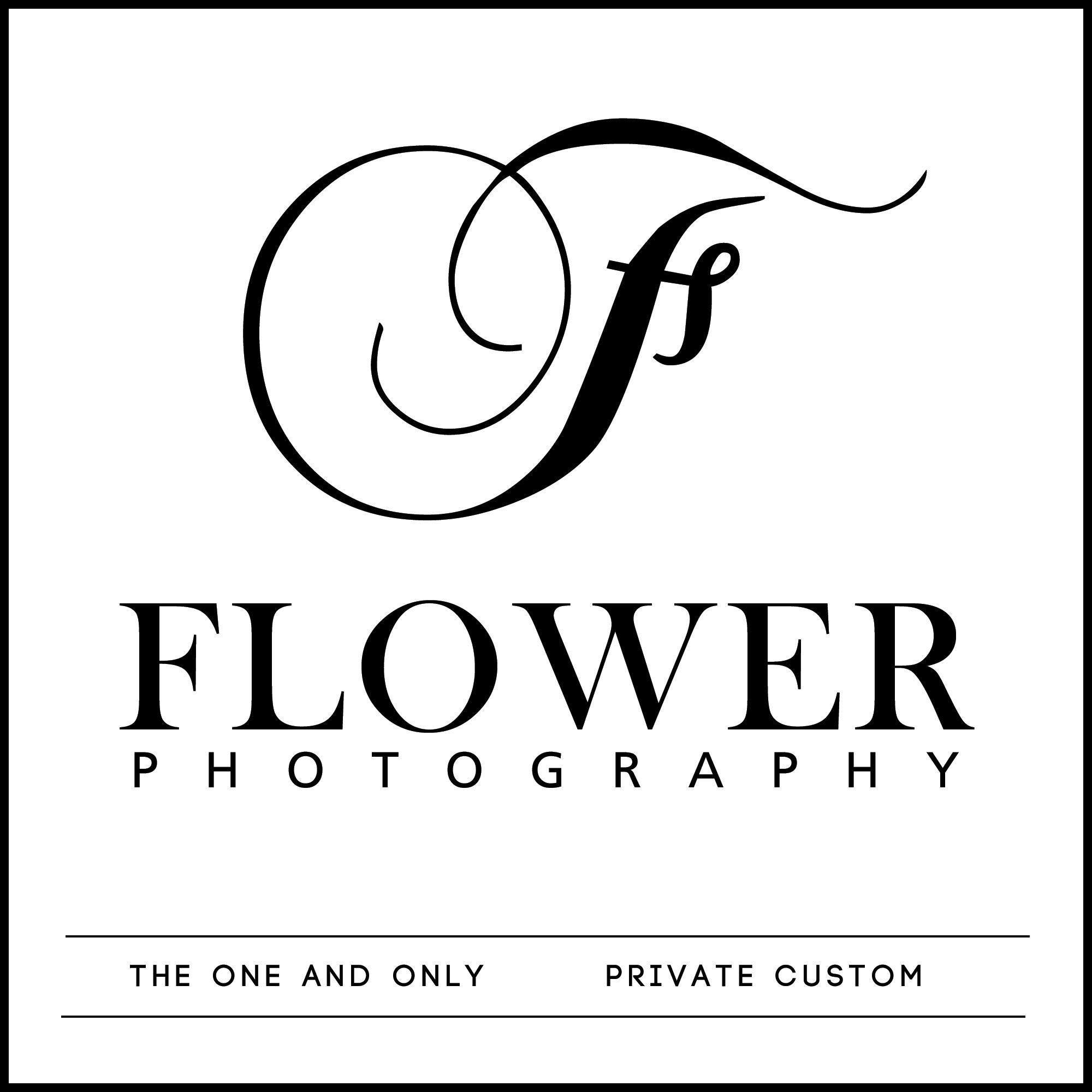 花摄影工作室FlowerStudio