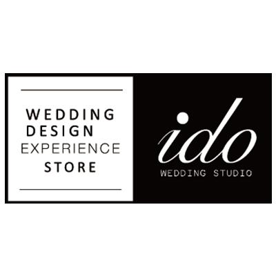 昆明ido婚礼设计体验卖场