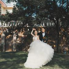 拍婚纱照需要问清楚什么问题?
