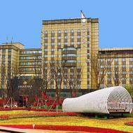 四川安泰安蓉大酒店