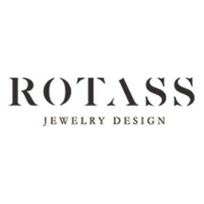 ROTASS诺塔思珠宝美学设计(重庆店)