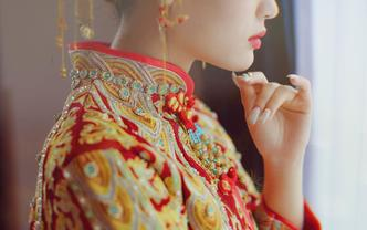 【MOVA明华彩妆】中级燕燕 风格百变 女神必选
