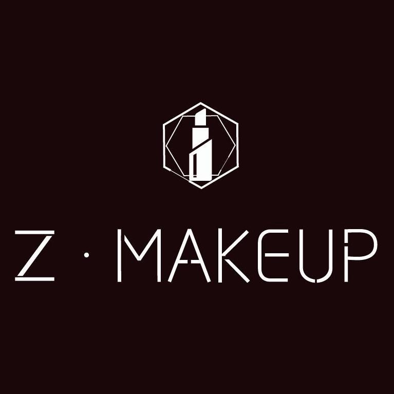 Z-MAKEUP形象设计美学馆