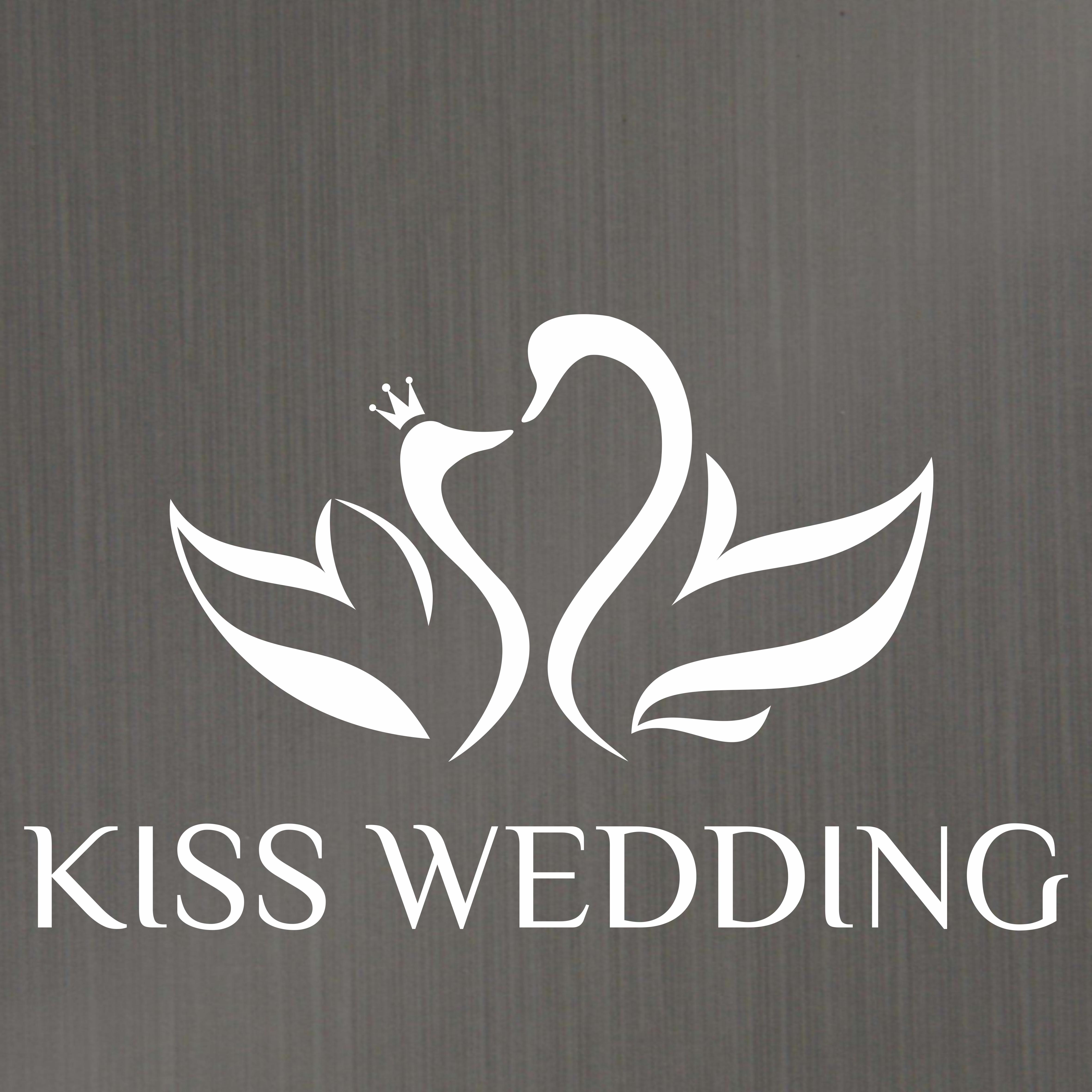 凯诺婚礼KissWedding