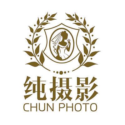 淮南纯摄影婚纱摄影