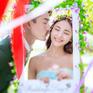 海南三亚旅拍MV微电影短片策划拍摄小视频