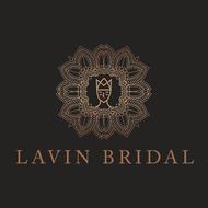 LAVIN BRIDAL 玫瑰里婚纱殿堂