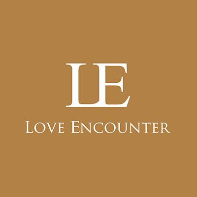 Love Encounter婚纱美学馆