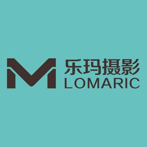 乐玛摄影(中国总部)