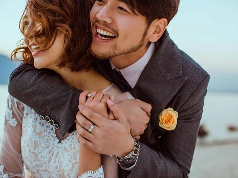 【三亚】非诚勿扰拍摄地4天3晚住宿接机婚纱