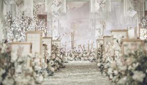 柏菲婚典——【三生石上誓盟订】,新中式订制婚礼
