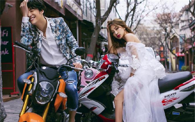 ❤七夕预热❤时尚漫游☑礼服全场通选☑包干价