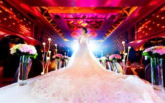 婚礼摄影婚礼跟拍婚礼纪实跟拍婚礼跟拍