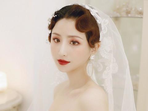 【AMY榜单热销 跟妆必选套餐】资深化妆师