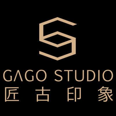 匠古印象婚纱摄影 GAGO STUDIO