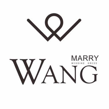 Marry Wang婚纱礼服集成店