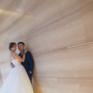 知白影像-【快剪】婚礼必备