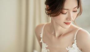 『光影纪实』主题  婚纱摄影