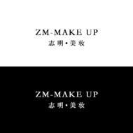 ZM--MAKE UP