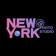 纽约摄影studio(上海旗舰店)