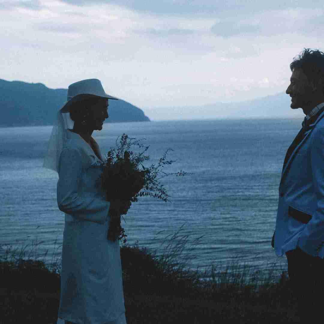 【邦洛·视觉摄影】主题婚纱照特惠套餐