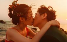 【HOUGUG后古客片 | 自由三亚·三亚湾】