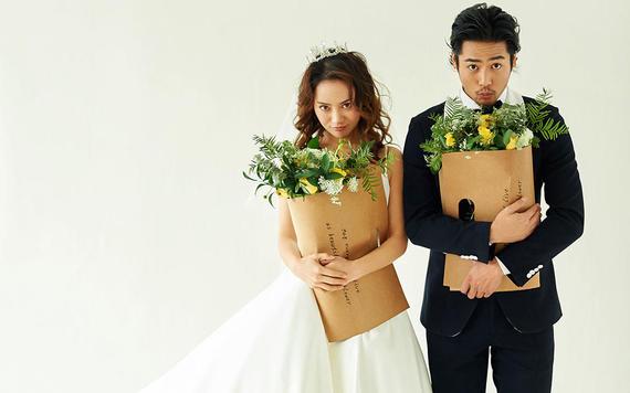 【高性价比】清新日系 主题风格任选