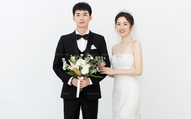 【自选摄影师·最美客片】5月第2季