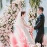 千寻婚礼|20人浪漫清新一站式婚礼-含场地、婚房