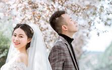 【New】早春花季特色线路❤烂漫樱花❤预约领好礼