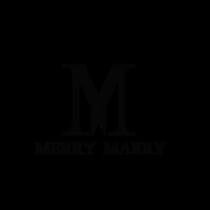 匠谷印象MerryMarry婚纱馆