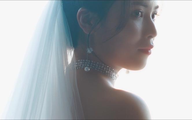 标准套餐 | 婚礼MV 凯文工作室