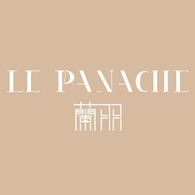 LE PANACHE蘭羽婚纱礼服集成