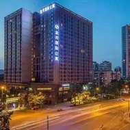 金开国际公寓酒店