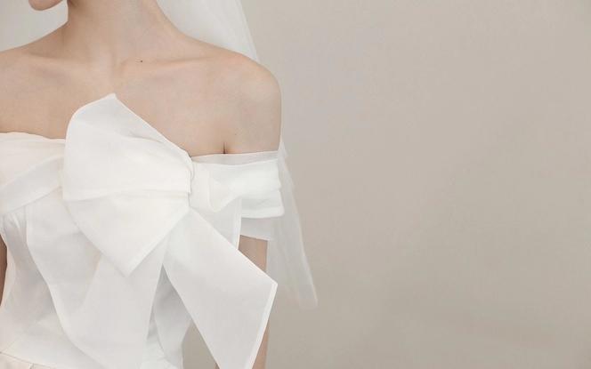 【一价全包】 新娘五件套+跟妆+男士西装