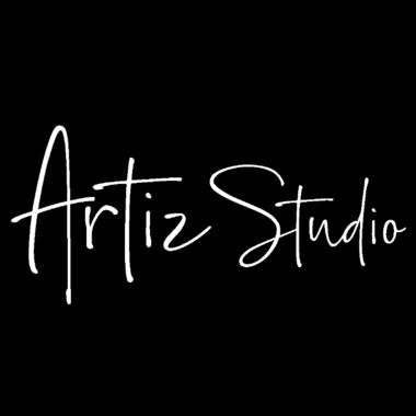 韩国艺匠ARTIZ STUDIO(苏州)