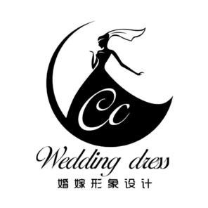CC婚嫁设计名馆