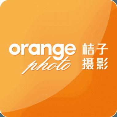 桔子摄影ORANGE PHOTO