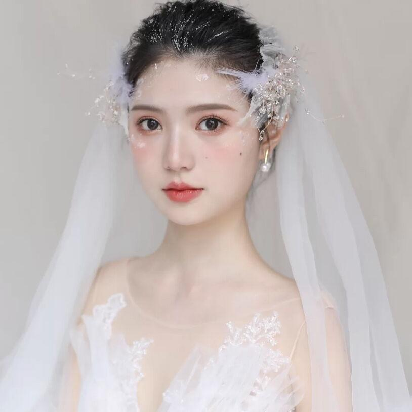 鑫悦美尼婚嫁阁