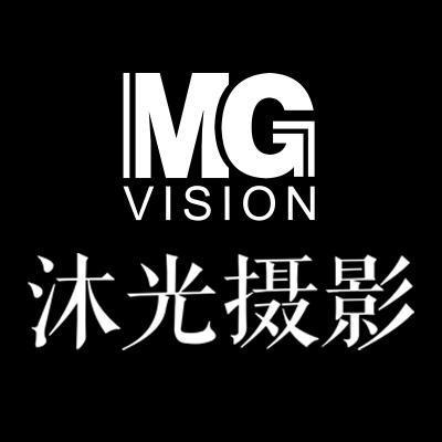 沐光摄影(烟台大海阳路旗舰店)