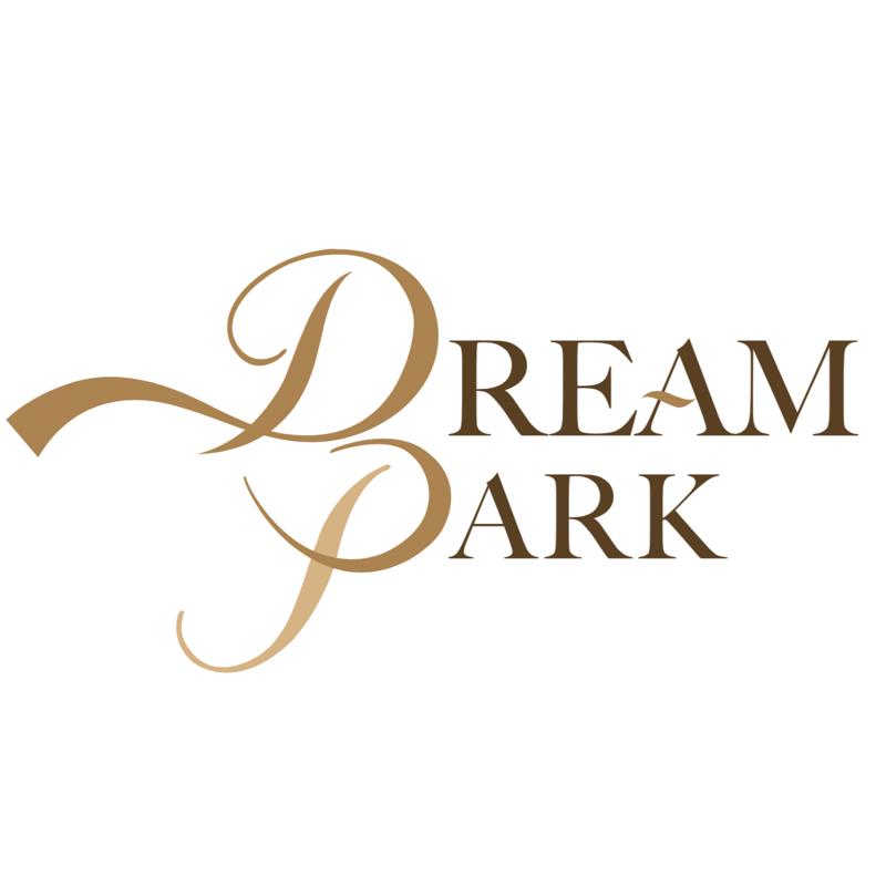 DreamPark婚礼企划北京