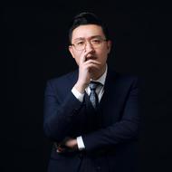 杭州广播电台王震