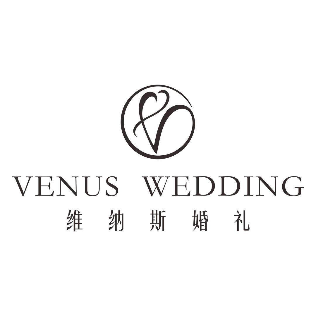 维纳斯婚礼