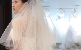【租赁】JONAS MA Couture