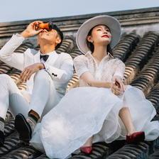 北京婚纱摄影哪家好 北京婚纱摄影推荐