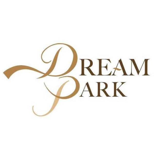 Dream Park婚礼企划