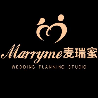 麦瑞蜜Marry Me婚礼