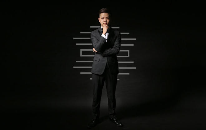 高涵【大学广播电台播音员、服务细致、轻松自然】